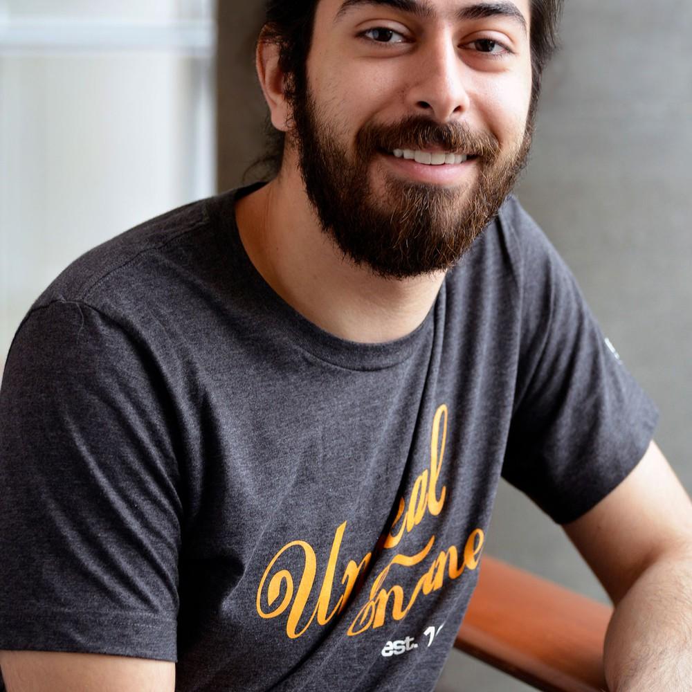 Joseph Azzam