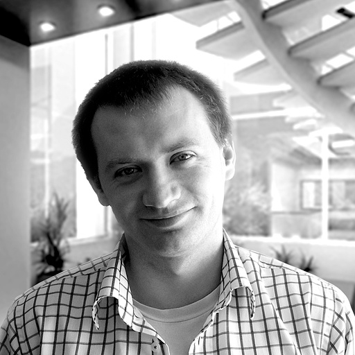 Paweł Lekki
