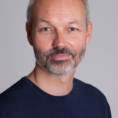 Christian Fonnesbech