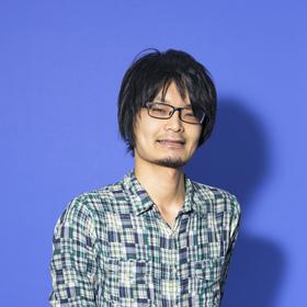 Masaki Hitonishi