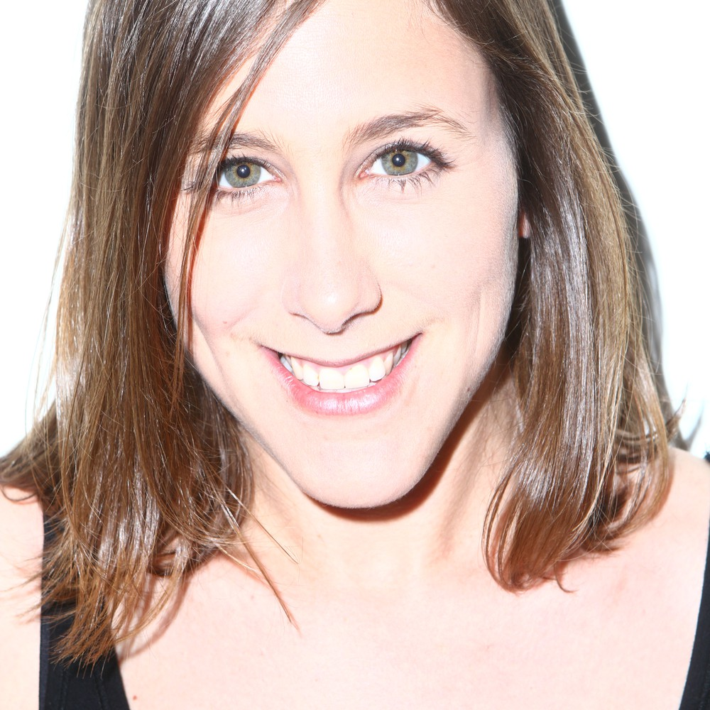 Moria Goldstein