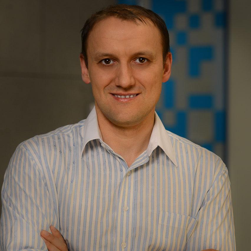 Mariusz Gąsiewski