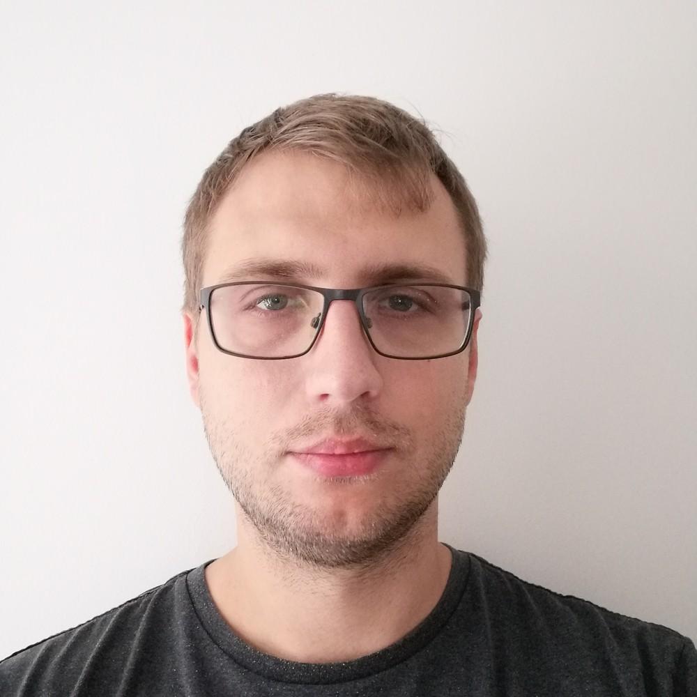 Grzegorz Wojciechowski