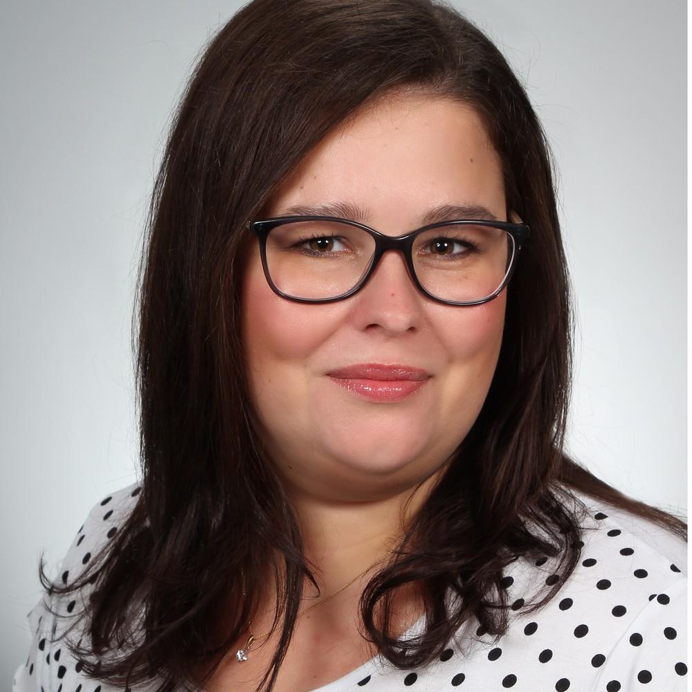 Kamila Dulska-Maksara