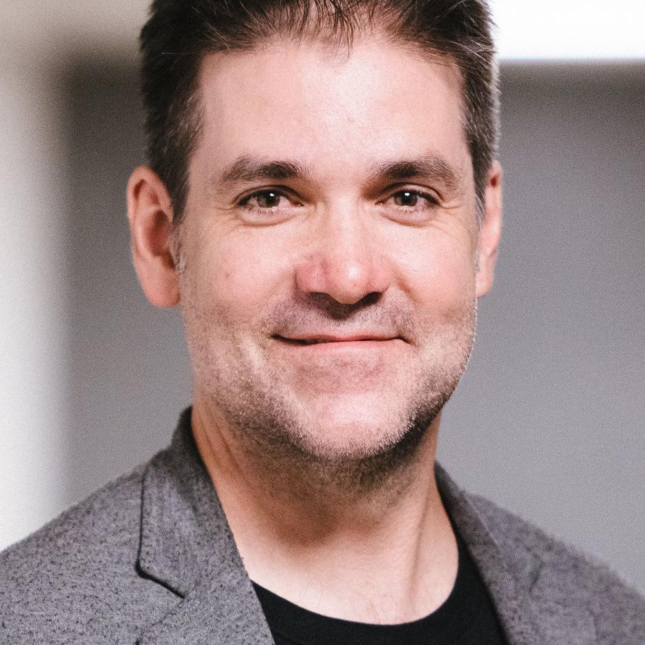 Jason Hayes