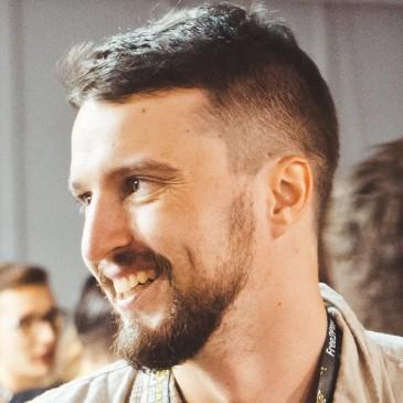 Michal Korniewicz