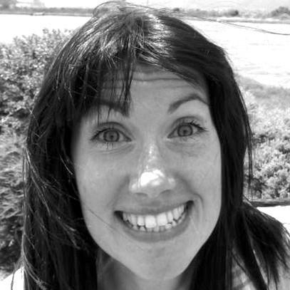 Tracey McGarrigan