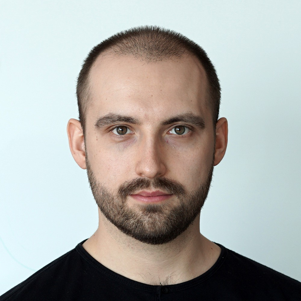Mateusz Janczewski