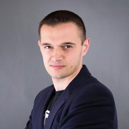 Łukasz Rosiński