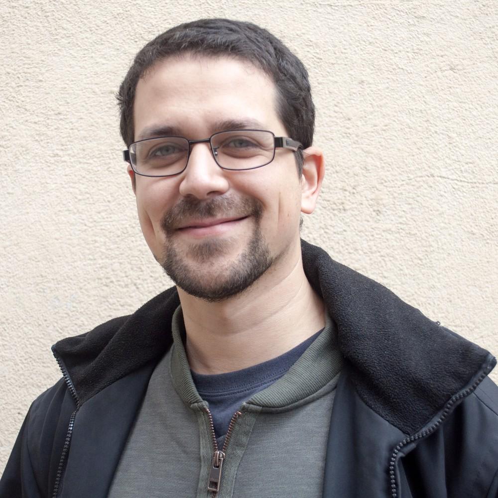 Edmundo Bordeu