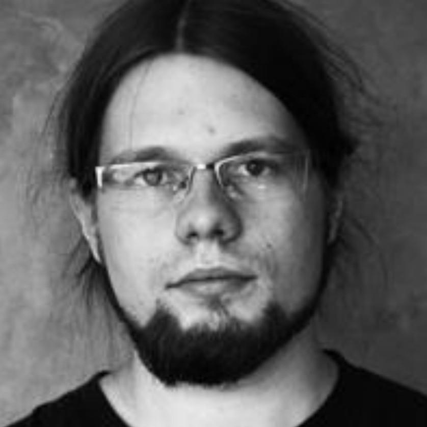 Pawel Wojtasik