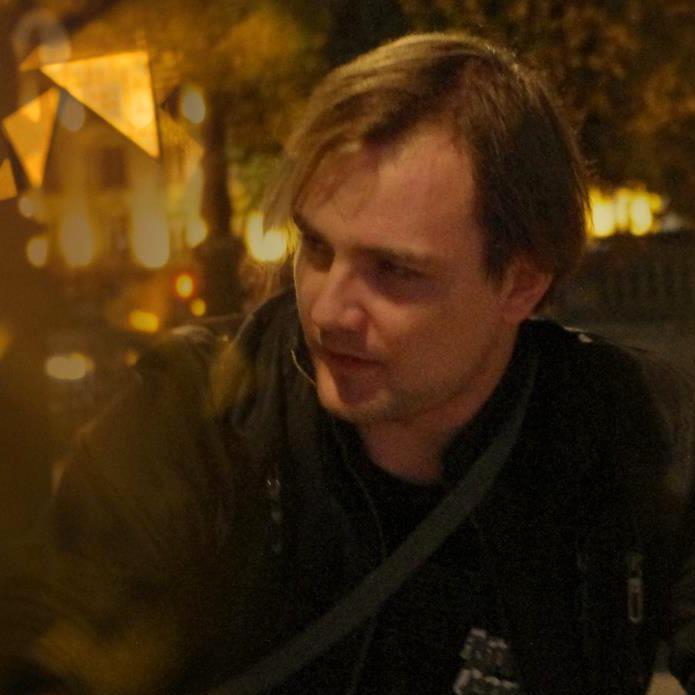 Kornel Kisielewicz